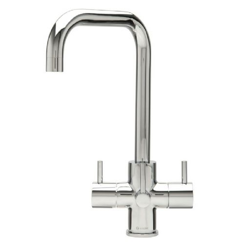 Caple Natick Puriti Filter Water Kitchen Tap